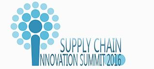 Asia Chemical Supply Chain Executive Summit 2016
